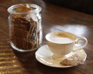 Koffie 300_240